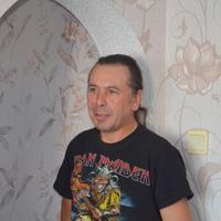 дмитрий, 44 года, Телец, Саки