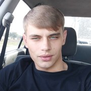 Александр Новиков 28 Миколаїв