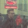 Иван, 20, г.Минск
