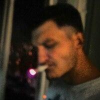 Роман, 39 лет, Рак, Москва