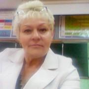Галина 50 Нижний Новгород