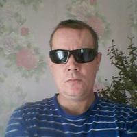 Вадик, 43 года, Телец, Иркутск
