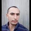 Мурод, 37, г.Санкт-Петербург