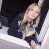 Катюшка, 20, г.Бердск