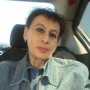מרינה קורליקוב 24 Беэр-Шева