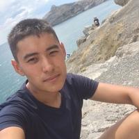 Сунхар, 22 года, Лев, Нижний Тагил