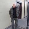 Victor, 57, г.Колпино