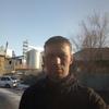 Владимир, 32, г.Усть-Каменогорск