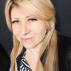Lyudmila, 40, Moscow