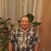 виктор, 62, г.Россошь