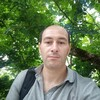 Рома, 34, г.Москва
