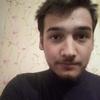 витя, 19, г.Одесса