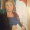 Максимова  Елена Юрье, 54, г.Симферополь
