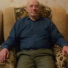Алексей, 66, г.Мценск