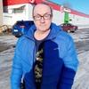 igor gusev, 58, Volkhov