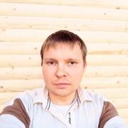 Дмитрий 34 Ревда