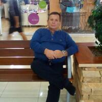 Борис, 55 лет, Лев, Ровно