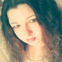 Татьяна ...nE tVoYa.., 26 лет, Рыбы, Тула