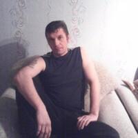 игорь, 44 года, Телец, Абакан