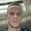 Stanislav, 30, г.Химки