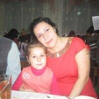 Наталья, 35 лет, Скорпион, Чебоксары