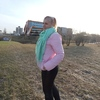 Анна, 38, г.Санкт-Петербург
