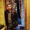 Андрей, 35, г.Искитим