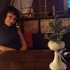 Людмила, 30, г.Кавалерово