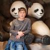 Viktor, 38, Ulsan