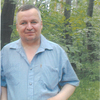 руденко георгий, 44, г.Екатеринбург