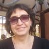 Ника, 53, г.Ессентуки