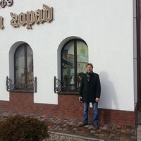 Евгений, 61 год, Козерог, Москва
