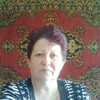 татьяна, 56, г.Алтайский