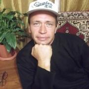 Сергей 48 Староминская