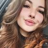 Светлана, 21, г.Лабинск