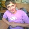 andreyka, 25, г.Грайворон