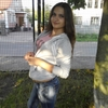 руслана, 26, г.Березань
