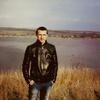 Жека, 22, г.Макеевка