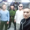 Argen, 20, г.Бишкек