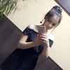 Leila, 22, г.Киев