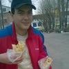 Эдик, 28, г.Тольятти