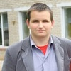 Дима, 22, г.Докшицы