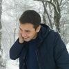Яшар  Гейдаров, 20, г.Гянджа (Кировобад)