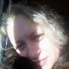 olesia, 41, г.Киев