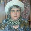Анна, 52, г.Ижевск