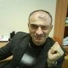 Паата, 54, г.Тбилиси