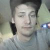 Michael, 22, г.Вена