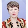 Елена, 37, г.Мариинск
