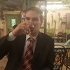 Рустам Садыков, 31, г.Норильск