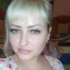 Александра, 27, г.Запорожье